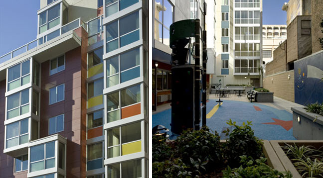 125-mason-street-apartments_02