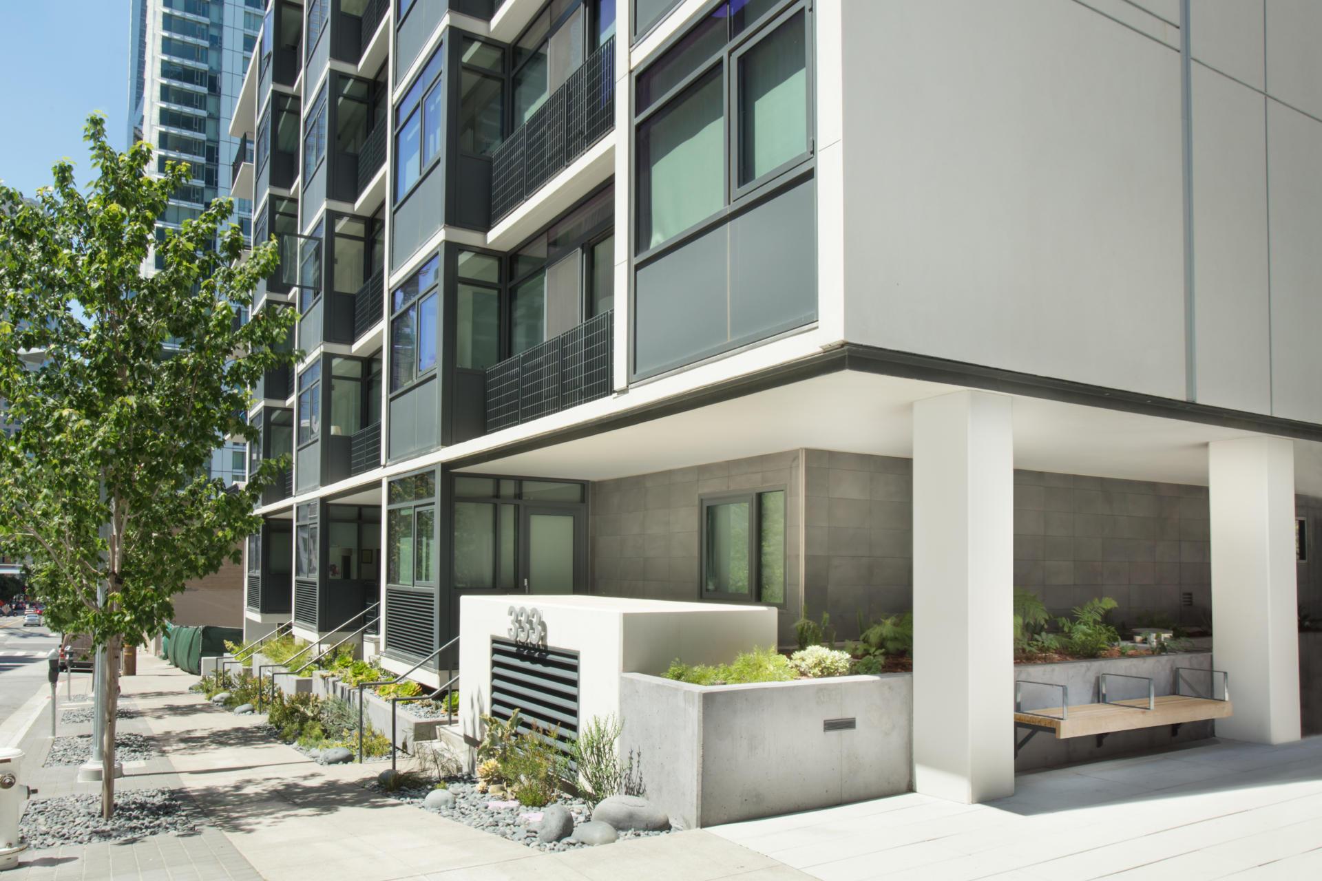 333Fremont_exterior_building_04_v2_1
