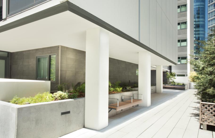 333fremont_exterior_building_03_v2_2