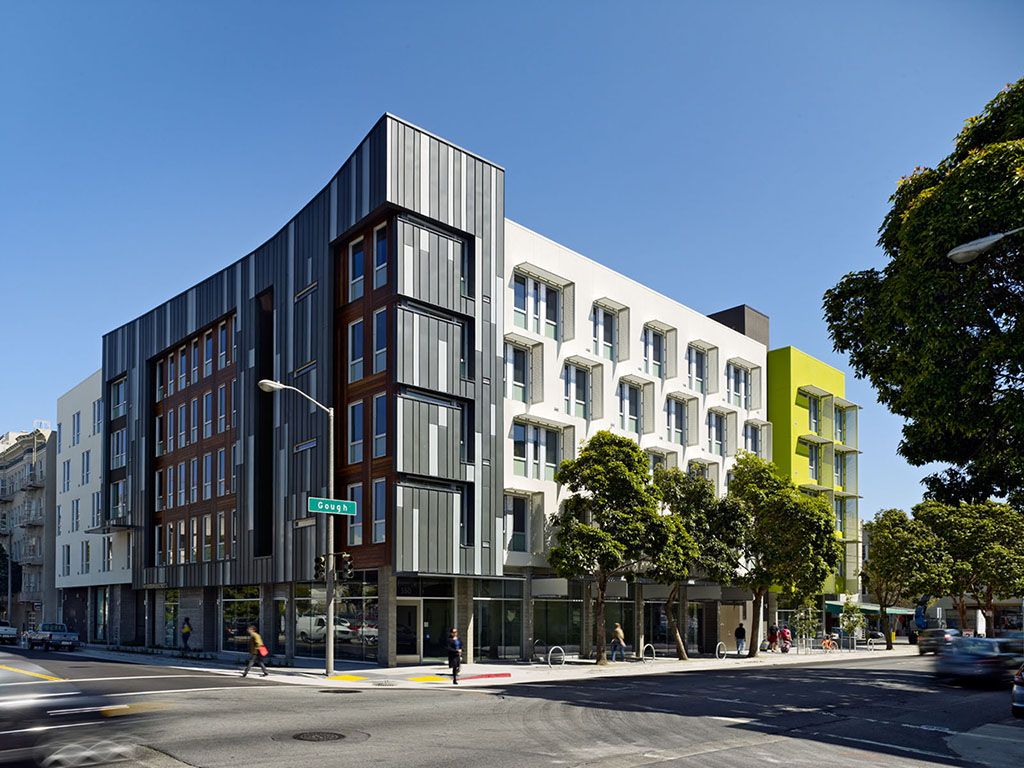 Richardson_Apartments