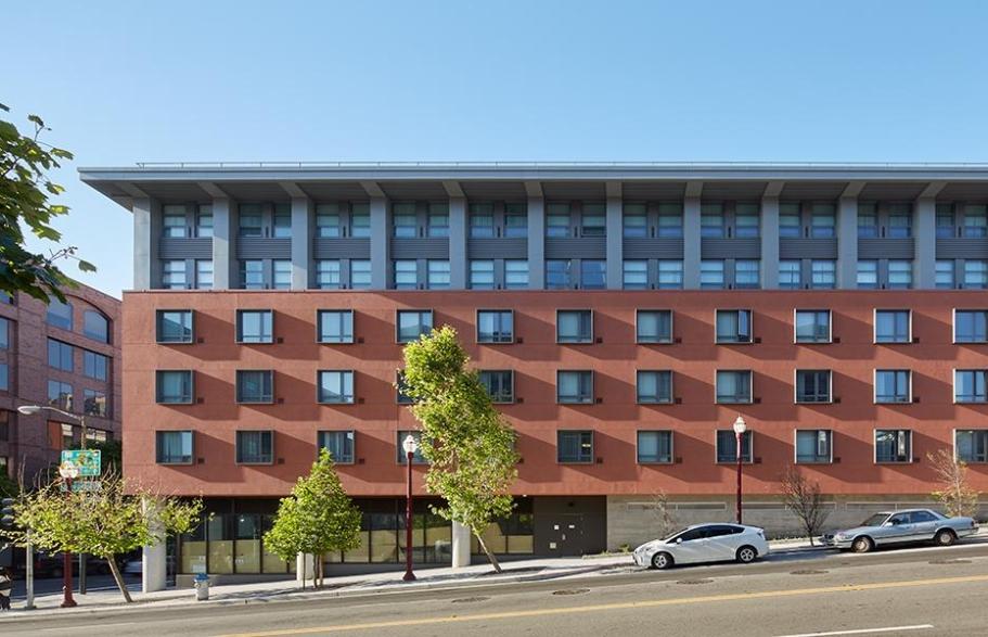 broadway_sansome_apartments_2