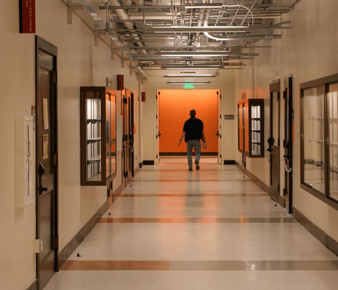 le-conte-interior-hallway1