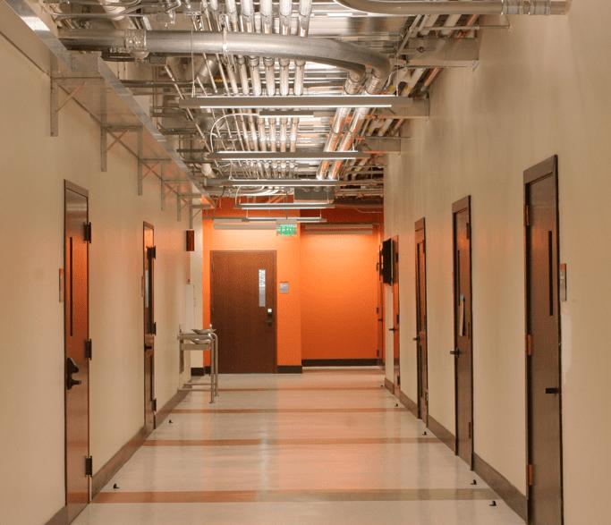 le-conte-interior-hallway5