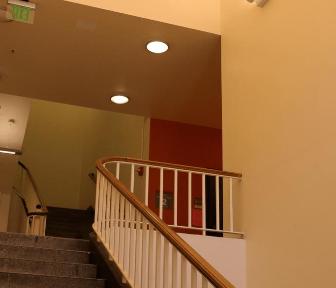 le-conte-interior-stairs