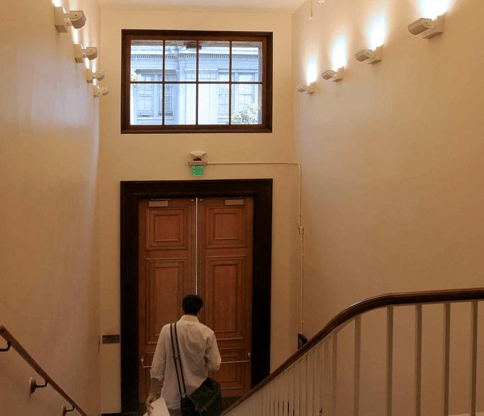 le-conte-interior-stairwell