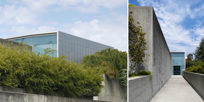 oak-museum-exterior-side