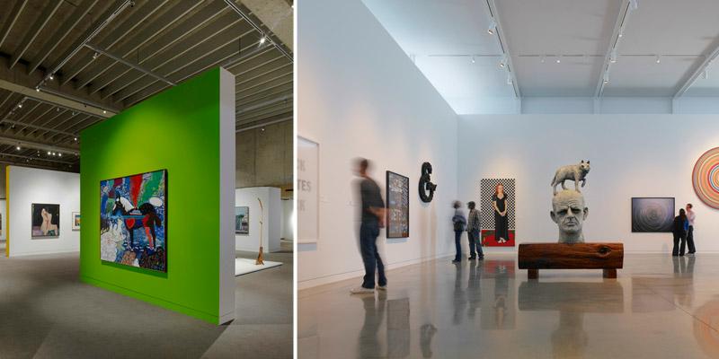 oak-museum-interior-gallery