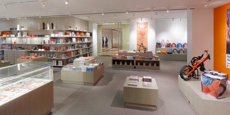 oak-museum-interior-store