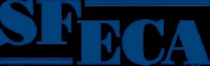 SFECA logo