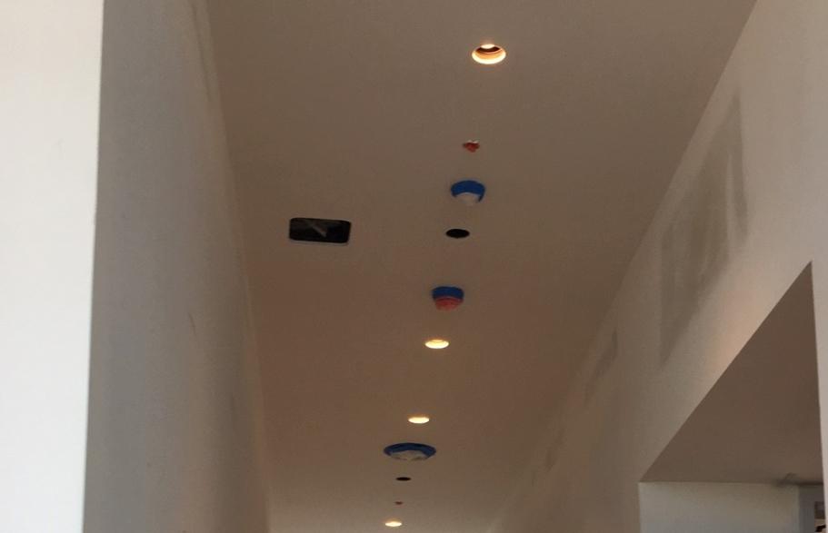 sfo-hyatt-inside-lighting-pic