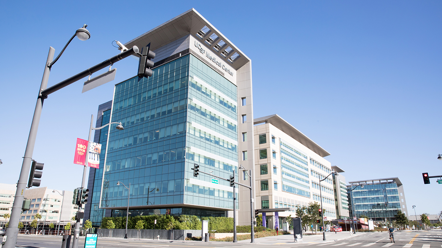 ucsf_science_building_1-1