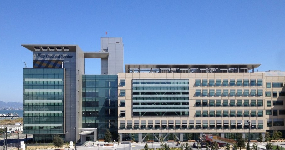 ucsf_science_building_2