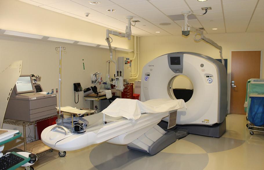 washingtonhospital-1